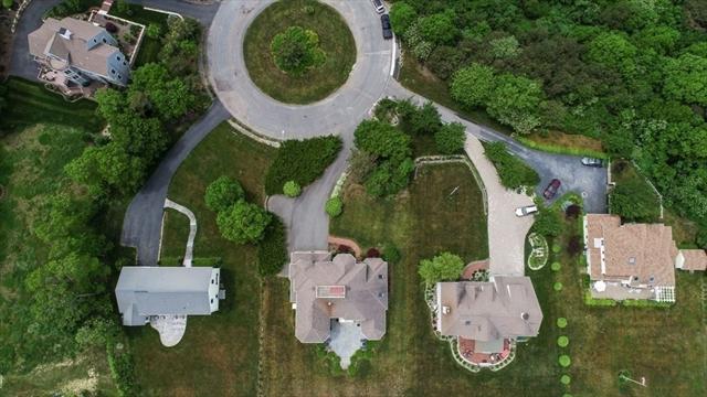 42 Oak Bluff Circle Plymouth MA 02360