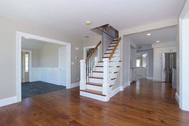 123 Nelsons Grove Road Lakeville MA 02347
