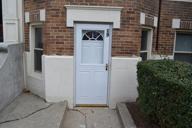 15 Colborne Road Boston MA 02135