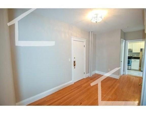 2 Sutherland Road Boston MA 02135