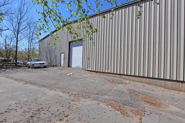 6 Industrial Drive South Hadley MA 01075