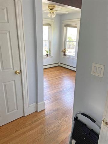 36 Holman Boston MA 02134