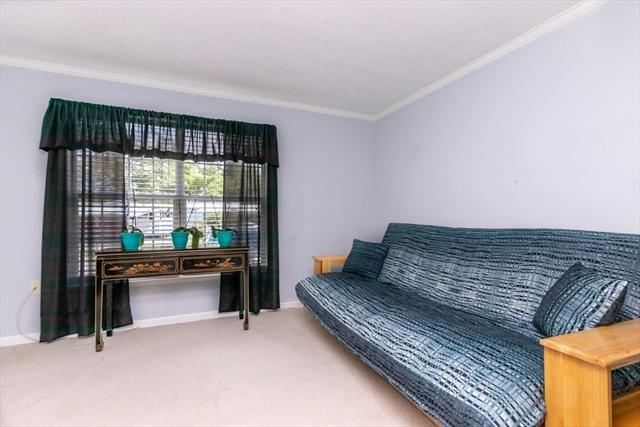 20 King Drive Wareham MA 02571