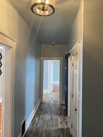 21 Taft Avenue Revere MA 02151