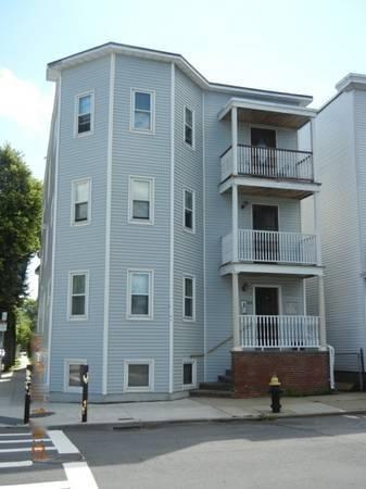 24 P Street Boston MA 02127