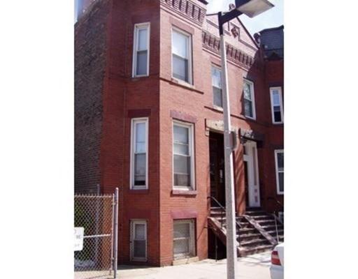 564 E Fifth Street, Boston - South Boston, MA 02127