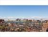 2 Commonwealth 15 E/F Boston MA 02116 | MLS 72828220