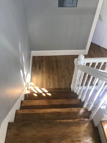 100 Wheatland Avenue Boston MA 02124