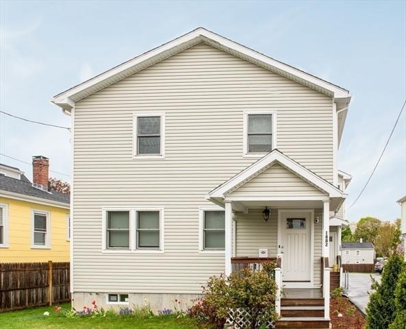 1882 River Street Boston MA 02136