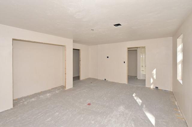 149 South East Main Street Douglas MA 01516