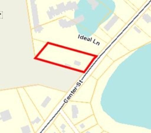 507 Center Street Ludlow MA 01056