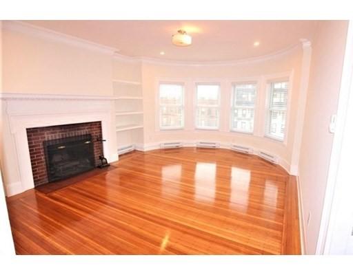 857 Beacon Street Unit 51, Boston - Fenway, MA 02215