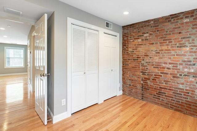 88 Endicott Street Boston MA 02113