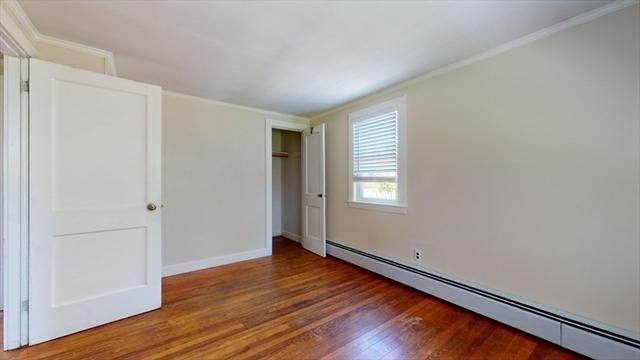 37 Franklin Avenue Barnstable MA 02601