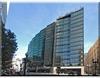 580 Washington Street 909 Boston MA 02111   MLS 72828643