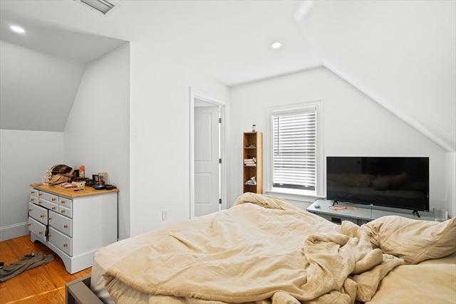 55 Saxton Street Boston MA 02125