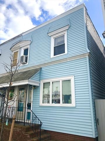 443 East 6th Street Boston MA 02127