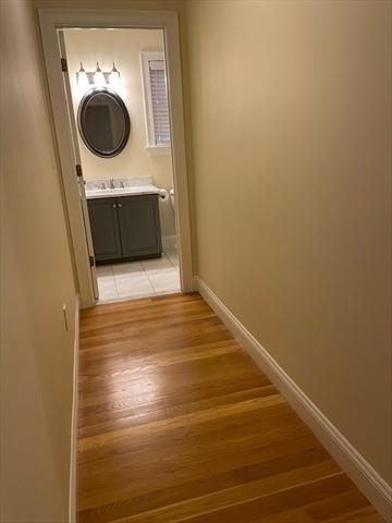 10 Prescott Street Boston MA 02136