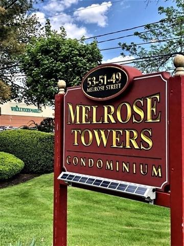 51 Melrose Street Melrose MA 02176