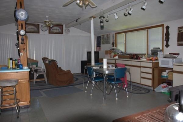 11 Brookman Drive Blandford MA 01008