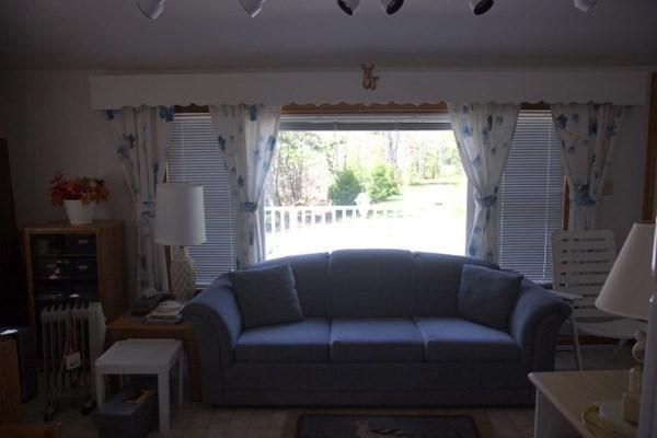 15 Brookman Drive Blandford MA 01008
