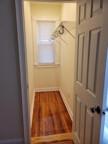 123 Capen Street Boston MA 02124