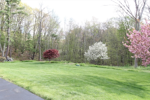 14 Green Valley Drive Chelmsford MA 01824