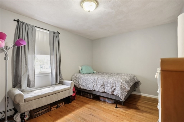 113 Washington Street Woburn MA 01801