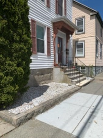 343 Purchase Street New Bedford MA 02740