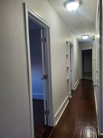 182 Walnut Avenue Boston MA 02119