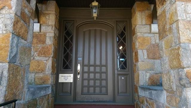 19 Cedar Street Worcester MA 01609