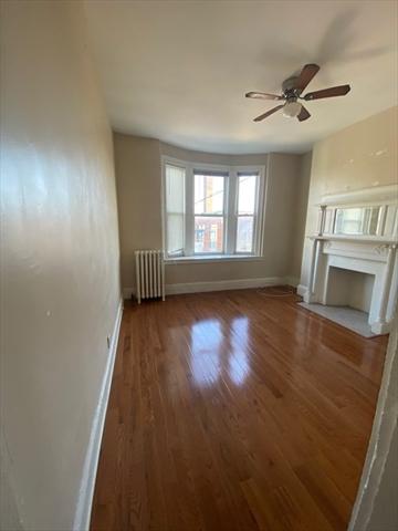 1 Linden Street Boston MA 02134