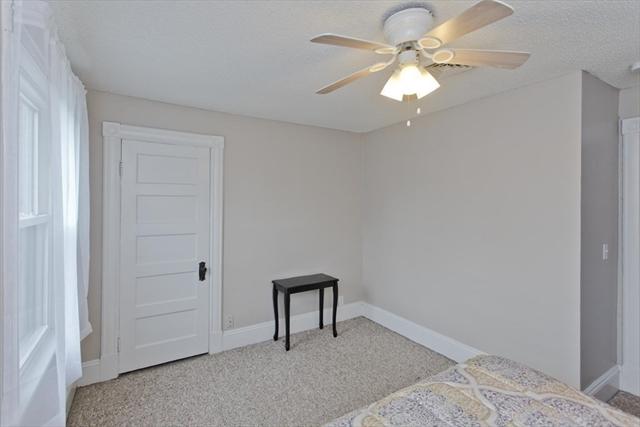 165 N Main Street East Longmeadow MA 01028