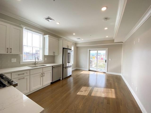 134 Chelsea Street Boston MA 02128