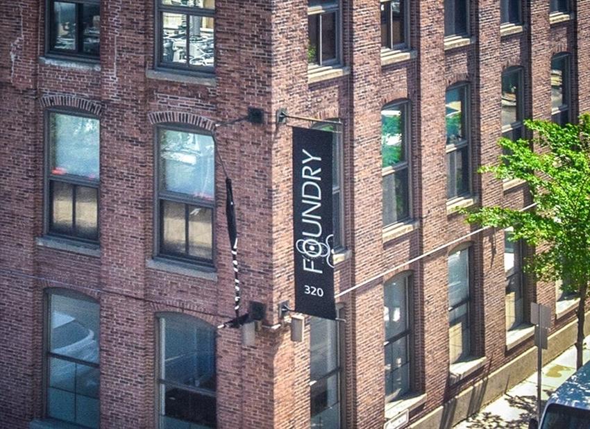 314-330 W 2nd St, Boston, MA Image 18