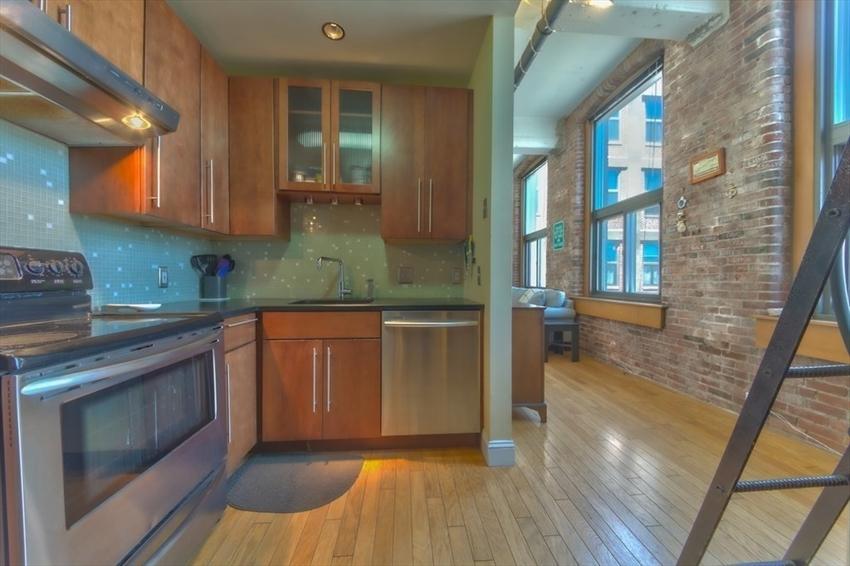 314-330 W 2nd St, Boston, MA Image 8