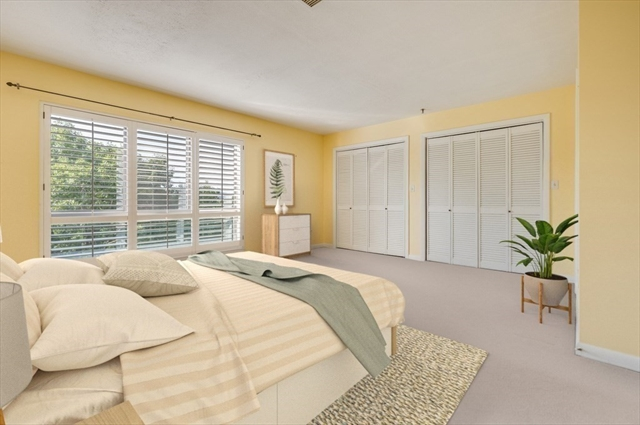 199 Coolidge Avenue Watertown MA 02472