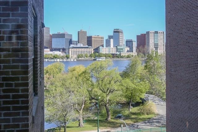 280 Beacon Boston MA 02116