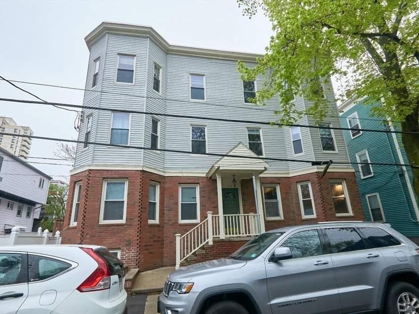 515 Green St, Cambridge, MA Image 14