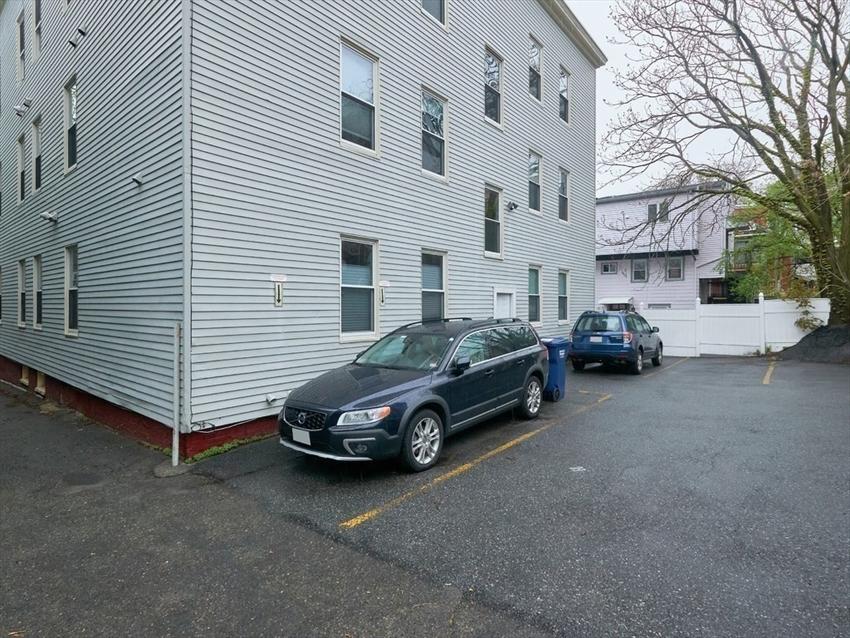 515 Green St, Cambridge, MA Image 15