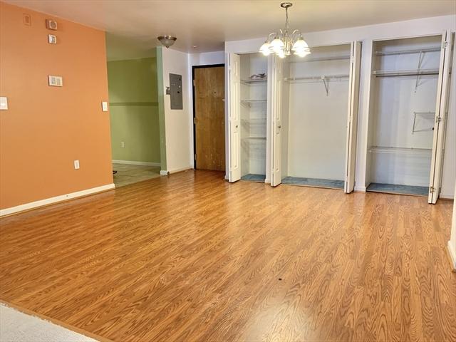 8 9th Street Medford MA 02155