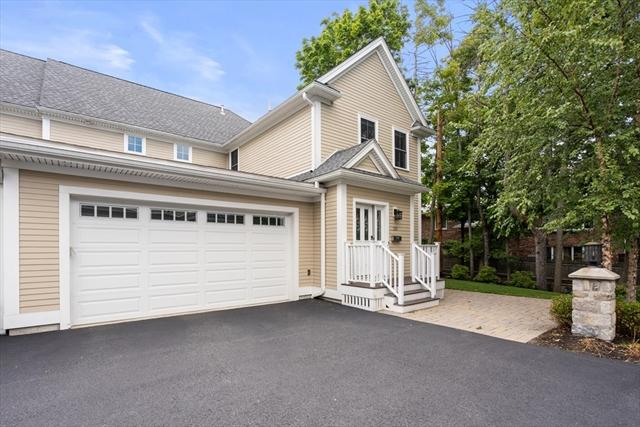 Newtonville Properties For Sale