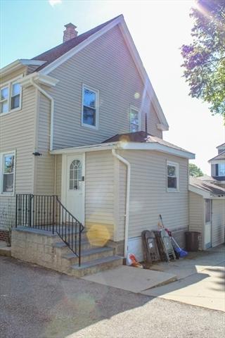 26 Leonard Street Milford MA 01757