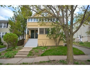 27 Wiley Rd. #2, Belmont, MA 02478