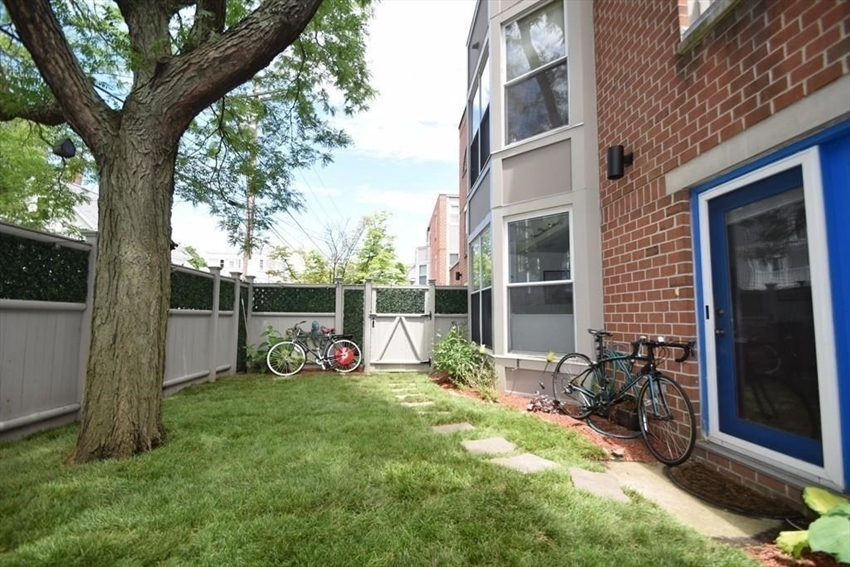 282 Sidney St, Cambridge, MA Image 17