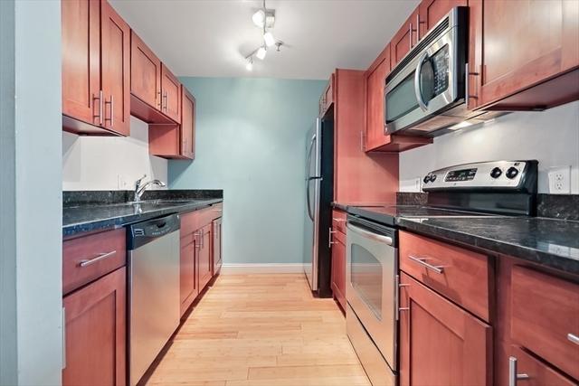 76 Elm Street Boston MA 02130