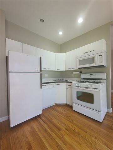 9 Vinton Street Boston MA 02127