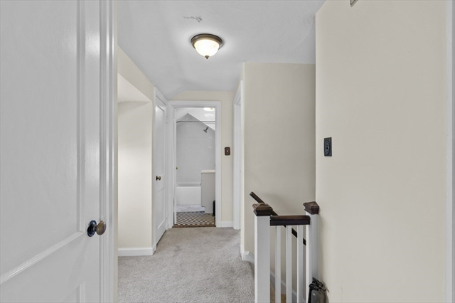 11 Blanchard Avenue Revere MA 02151