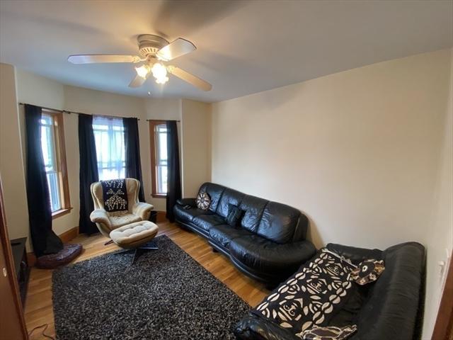 39 Dracut Street Boston MA 02124