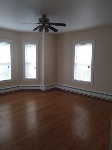 3275 Washington Street Boston MA 02130